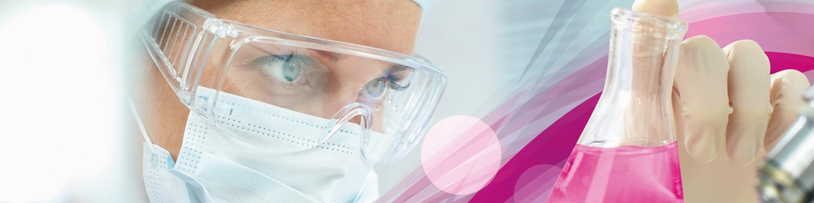Extensive Pharmacovigilance Experience|Expérience|Amplia Experiencia