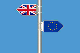 EMA releases practical guidance for procedures related to Brexit for centralised products