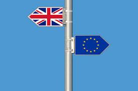 La EMA publica guías prácticas para procedimientos relacionados con Brexit para productos centralizados