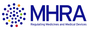 Excepciones y modificaciones a la guía de la UE sobre buenas prácticas de farmacovigilancia que se aplican a los titulares de autorizaciones de comercialización del Reino Unido