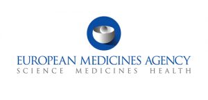 Meeting highlights from the Committee for Medicinal Products for Human Use (CHMP) 12-15 October 2020