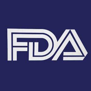 Notificación de eventos adversos post-comercialización de productos médicos y suplementos dietéticos durante una pandemia