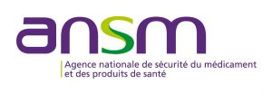 ANSM pharmacovigilance risk-analysis questionnaire
