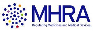 GCP Serious Breaches update – MHRA Inspectorate