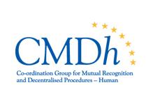 CMDh – Orientación práctica para los procedimientos relacionados con el Brexit para medicamentos de uso humano aprobados mediante MRP/DCP