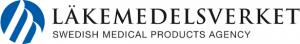 Suède – Demander une autorisation d'essai clinique