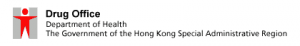 Hong Kong – Guidance for Pharmaceutical Industry – Adverse Drug Reaction Reporting Requirements