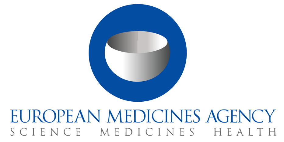 European Medicines Agency post-authorisation procedural advice for users of the centralised procedure
